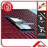Окно мансардное Roto Designo WDF R45 K W AL 11/11