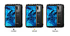 Защищенный смартфон Blackview BV6800 Pro 4/64gb Black ip68 MT6750T 6180 мАч, фото 9