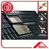Окно мансардное Roto Designo WDF R69P H N WD AL 09/14