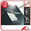 Окно мансардное Roto Designo WDF R89P H N WD AL 07/14