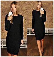 Сукня Armando, Вязка, фото 1