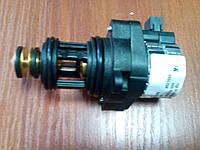 Трехходовой клапан (сервопривод) Viessmann