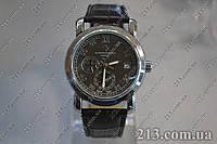 Мужские механические часы Vacheron Constantin Вашерон Константин, фото 1