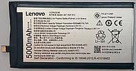 Аккумулятор 100% оригинал Lenovo BL244 Vibe P1
