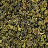 Чай Тегуаньинь Нунсян Оолонг зеленый 0,5кг