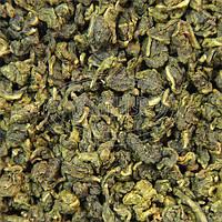 Чай Молочный оолонг черный+зеленый 0,5кг