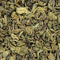 Чай Димбула зеленый 0,5кг