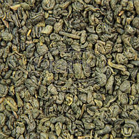 """Чай Зеленый порох """"Экстра"""" 0,5кг"""