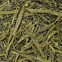 Чай Сенча зеленый 0,5кг