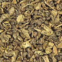 Чай Саусеп зеленый с добавками 0,5кг