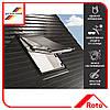 Маркизет внешний Roto Designo ZAR R4/R7 DE 09/14 M -560