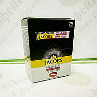 Кофе JACOBS Monarch Millicano Americano 26*1,8г