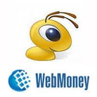 БЫСТРЫЙ ВЫВОД WEBMONEY (ВебМани)
