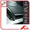 Маркизет внешний Roto Designo ZMA R4/R7 09/11 E