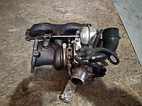 Трубка Ford ESCAPE 2014
