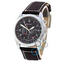 58af6497aaa0 Выгодные предложения на Curren часы в Украине. Сравнить цены, купить ...