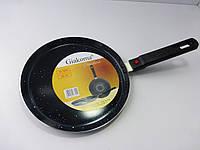 Сковорода для блинов Giakoma 22 см, КОД: 169322