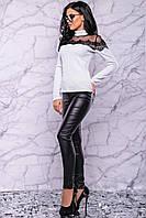 Donna-M костюм 3009