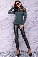 Donna-M костюм 3006