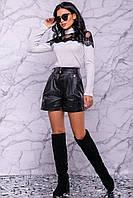 Donna-M шорты 3005