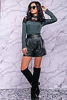 Donna-M шорты 3003