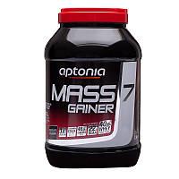 Гейнер шоколадный Aptonia Mass Gainer 7 2,6 кг.