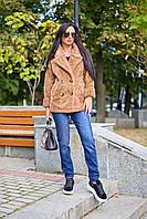 Donna-M Куртка-шубка 2513, фото 1