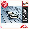 Окно мансардное Roto Q-4_ H2S AL 066/118 S1