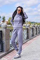 Donna-M костюм 00135, фото 1