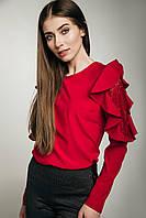 Donna-M блуза Савана, фото 1