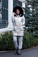 Donna-M костюм 2003, фото 1