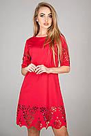 Donna-M платье Фисента, фото 1