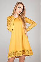 Donna-M платье Эрин, фото 1