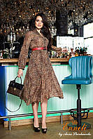 Donna-M платье 3510, фото 1