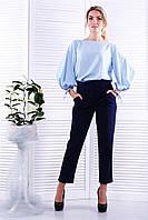 Donna-M Комплект голубой SO-13238-CYP , фото 1