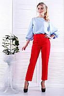 Donna-M Комплект красный SO-13238-RED , фото 1