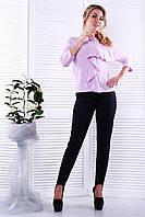 Donna-M Комплект лиловый SO-13235-LIL , фото 1