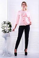 Donna-M Комплект розовый SO-13235-PNK , фото 1