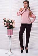 Donna-M Комплект розовый SO-13247-PNK , фото 1