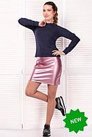 Donna-M Комплект розовый SO-13377-PNK , фото 1