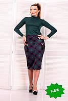 Donna-M Комплект зеленый SO-13359-ZEL , фото 1