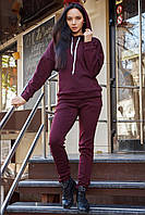 Donna-M Спортивный костюм Марта 2 М536