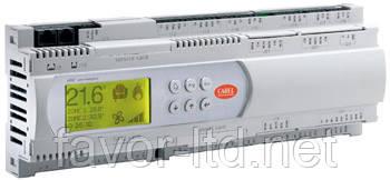 Контроллер Carel pCO3 Small