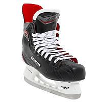 Коньки для хоккея Bauer Vapor X 400