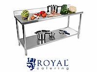 Робочий стіл ROYAL, фото 1