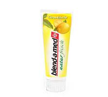 Blend-A-Med Citrus-Frische зубная паста 75ml