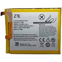 Аккумулятор 100% оригинал ZTE Li3825T43P3h736037 V7 Lite/ Blade A2/ Small Fresh 4