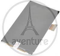 Дисплей (LCD) Fly IQ440