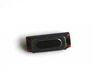 Динамик Lenovo A820/ A820T/ S720/ S720i