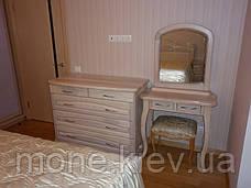 """Спальня из массива ясеня """"Стелла"""", фото 3"""